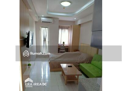 Disewa - Apartement Candiland Semarang