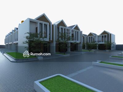 Dijual - Cluster di Jatiwaringin Exclusive Nyaman Dan Asri16