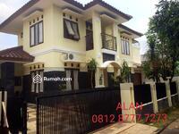 Dijual - Bukit Nusa Indah