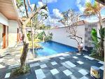 BALIKUBU. COM | AMR-272 Rent Villa IYD 3 Bedrooms Jl Batur Sari Sanur Denpasar