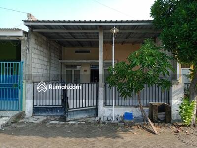Rumah kost daerah sedati sidoarjo