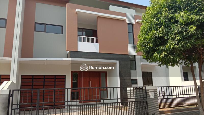 Type Amarilis Villa Meutia Kirana Bekasi #101297561
