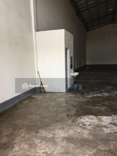 Gudang Vivo Business Park #101375241