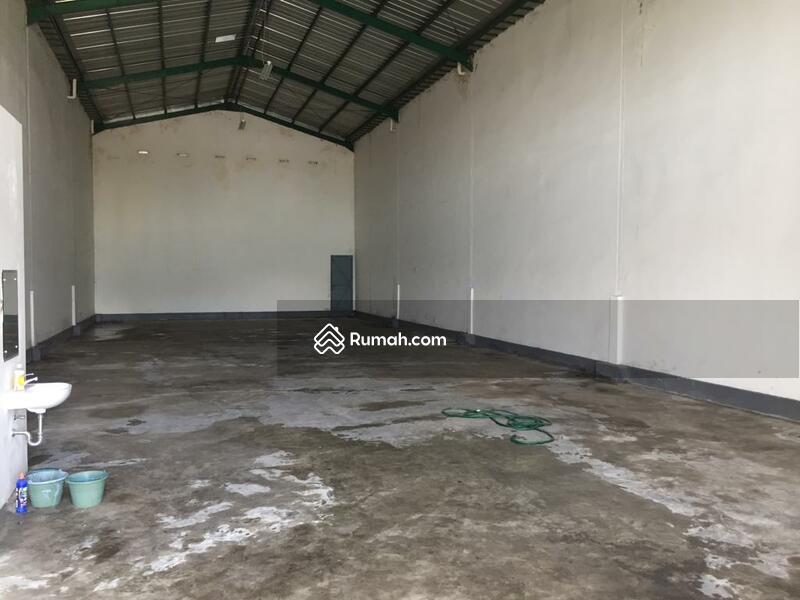 Gudang Vivo Business Park #101375243