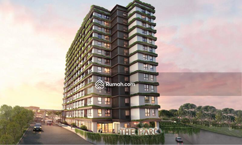 Apartemen The Parc South City Indent #101375579
