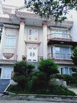 Dijual Rumah Pantai Indah Kapuk BGM PIK Best Price uk238m2, 4lt Full Renov Siap Huni Jakarta Utara