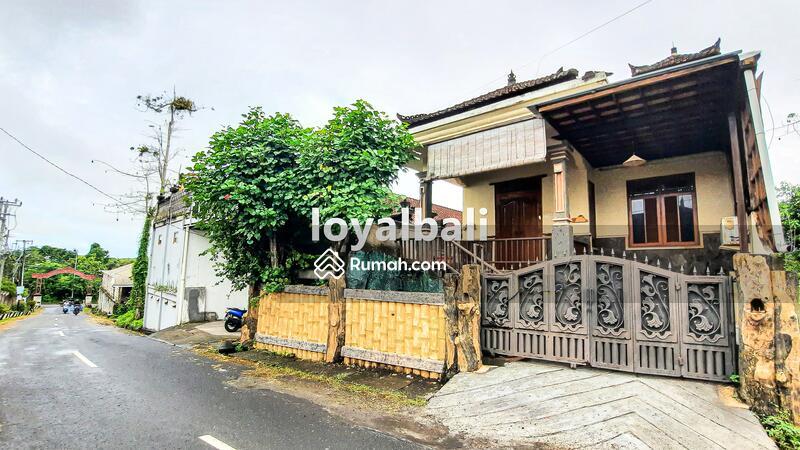 Loyal Bali Property #101383365