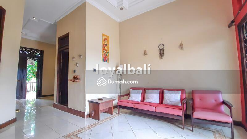 Loyal Bali Property #101383375
