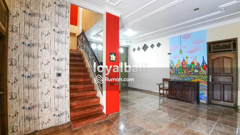 Loyal Bali Property #101383381
