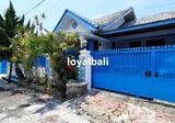 Loyal Bali Proprty