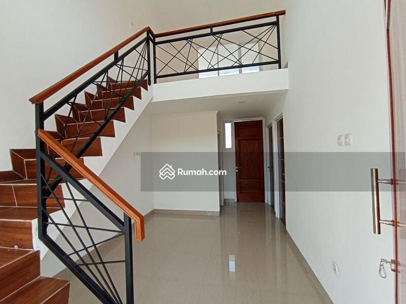 Jatimulya Regency #101387993