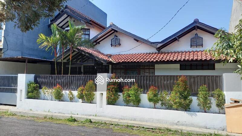 Jual Rumah Batununggal Bandung NEGO #101389977