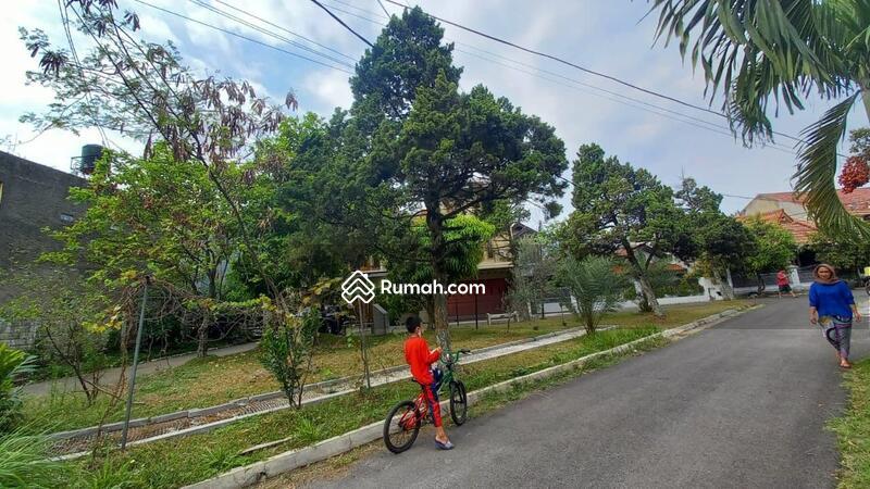 Jual Rumah Batununggal Bandung NEGO #101389979