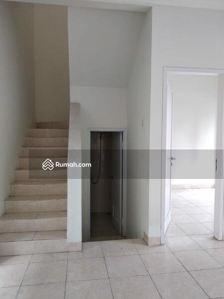 Dijual Cepat Rumah 2 Lantai, Fortune #101391251