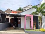 Manisi Gaya Residence