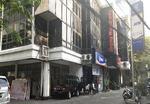Dijual Cepat Ruko di Jalan Raya  Kayoon Surabaya