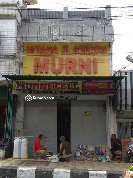 Dijual Ruko Strategis Daerah Ciledug Garut #101392493