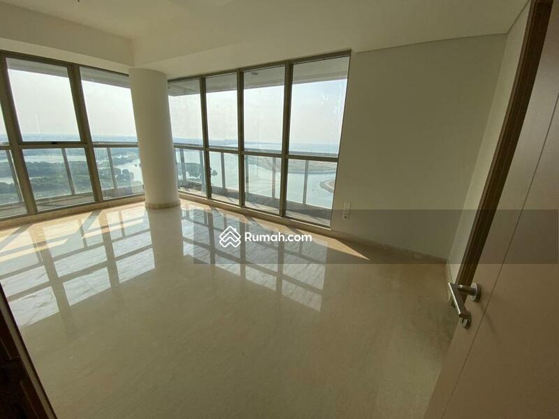 Apartemen Gold Coast #101397841