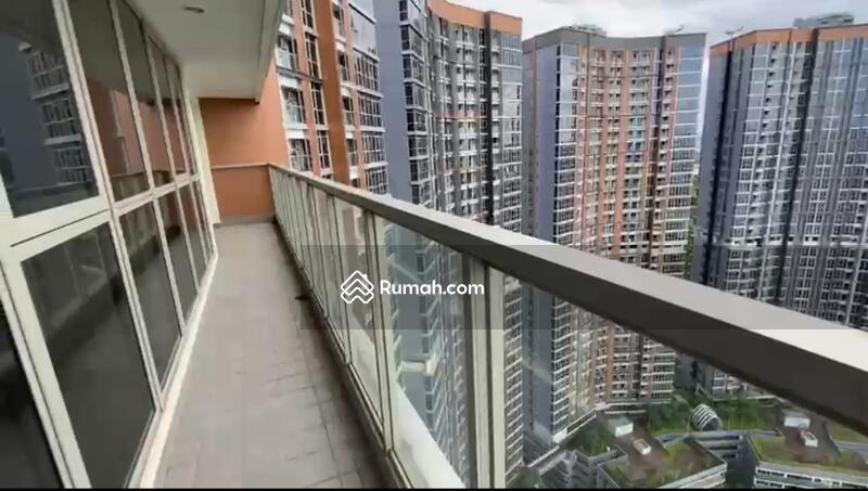 Apartemen Gold Coast #101398229