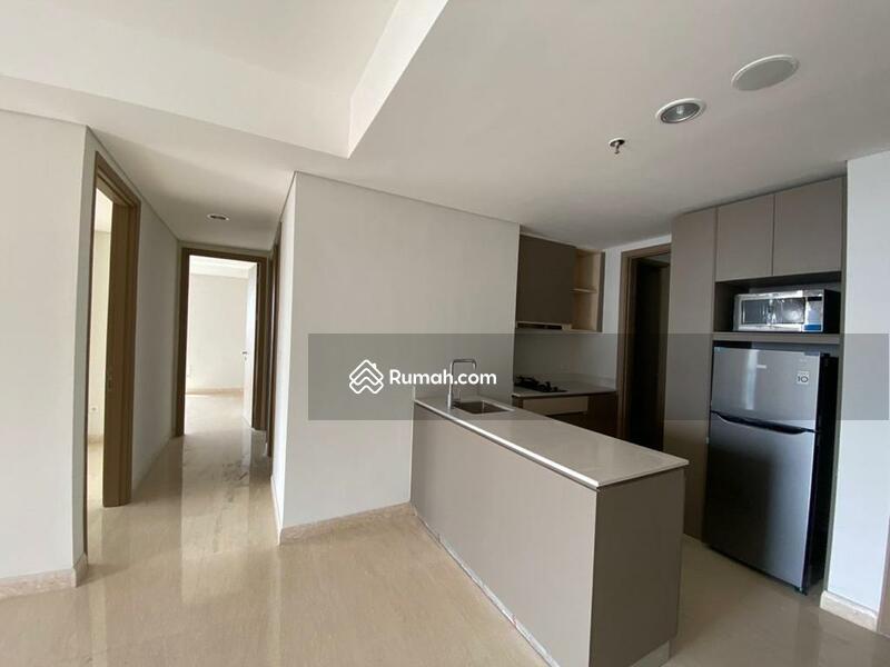 Apartemen Gold Coast #101398237