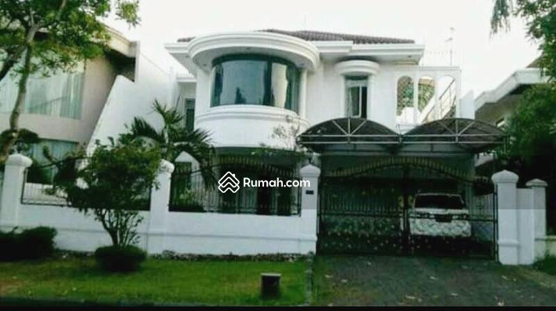 Perumahan Kebon Jeruk Intercon Kebon Jeruk Kebon Jeruk Jakarta Barat Dki Jakarta 6 Kamar Tidur 450 M Rumah Dijual Oleh Meylian Rp 9 5 M 18039145