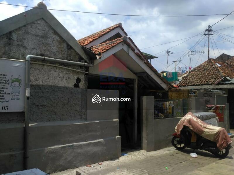 Kost Kostsan di jl.babakan Ciamis (Wastukencana) #101400553