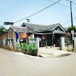 Rumah murah Cisauk Suradita