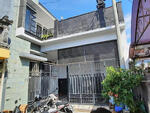BALIKUBU. COM   AMR-280 Sewa Rumah IK 4 Kamar Jalan Dukuh Sari Sesetan Denpasar