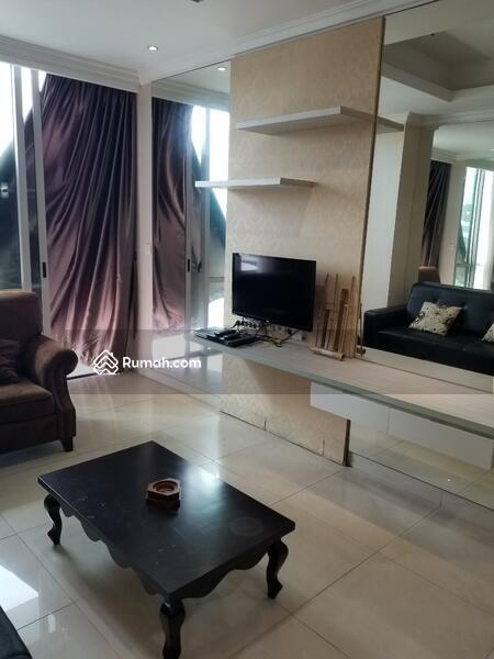 Apartemen Denpasar Residence #101403159