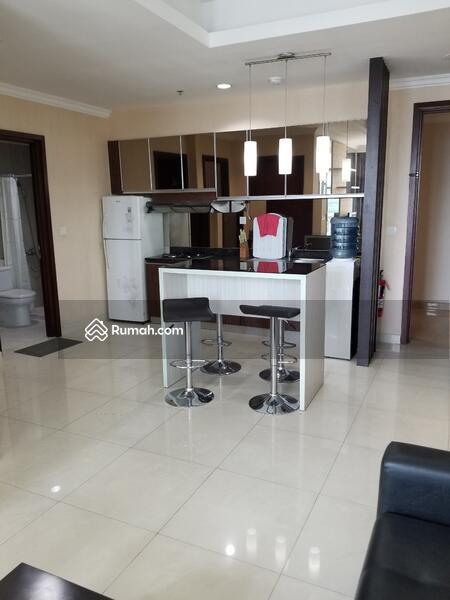 Apartemen Denpasar Residence #101403191
