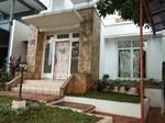4 Bedrooms Rumah Sawangan, Depok, Jawa Barat