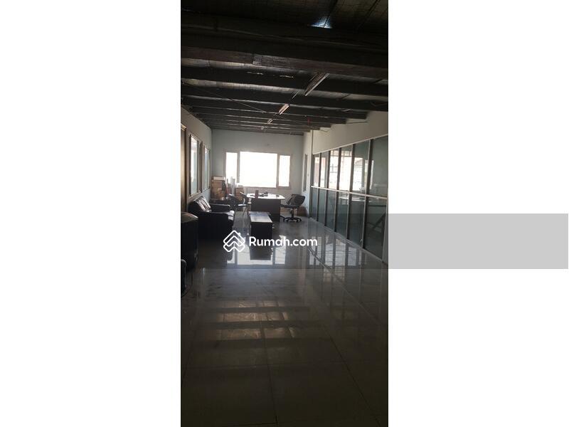 Dijual bangunan kantor di daerah sindang sari barat , Cimahi #101406093