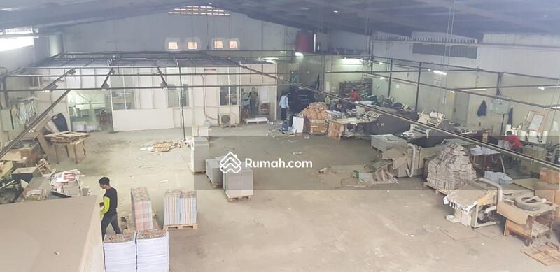 Dijual bangunan kantor di daerah sindang sari barat , Cimahi #101406101