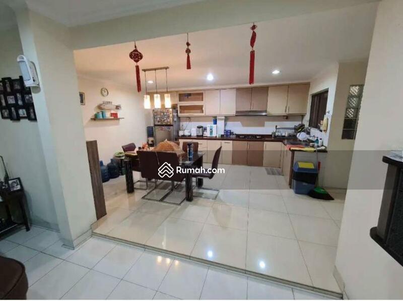 Dijual Rumah Siap Huni Muara Karang Blok 9 Siap Huni uk160m2 Rapi Terawat Jakarta Utara #101406659