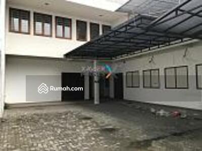 Disewa - Gedung Jl. Ambengan Ketabang, Genteng