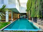 Rumah Cantik Mewah Turun Harga di Ampera Kemang Jakarta Selatan