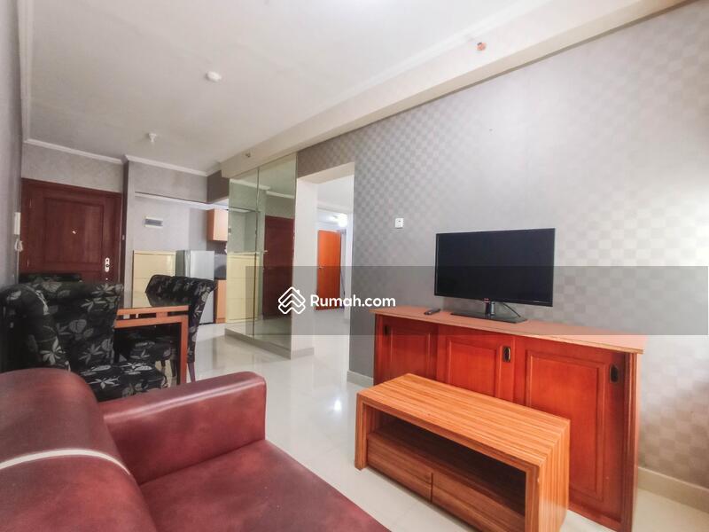 Apartemen Grand Palace Tower C Lantai 12 #101407803