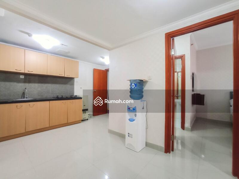 Apartemen Grand Palace Tower C Lantai 12 #101407807