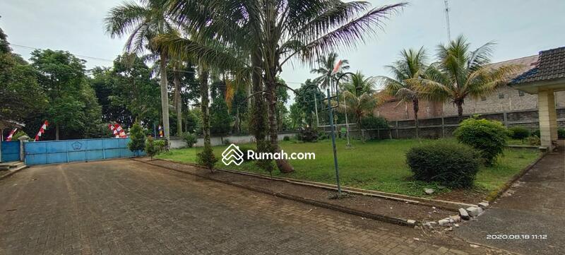 Tanah Perkebunan Cugenang Cianjur Jawa Barat (Eks. Kebun Sayur) #101409015