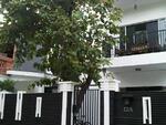 Dijual Rumah Di Sunter Karya Selatan, Jakarta Utara
