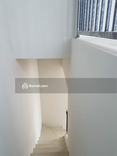 Rumah Brand New Siap Huni Di Graha Raya (Cpa 4119.BR) #101414535