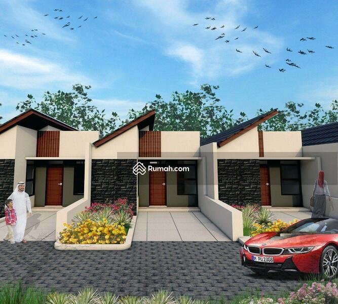 Rumah Cimahi Minimalis  1 Lantai 300 jtaan Lokasi Strategis 5 Menit Stasiun Padalarang Bandung #101415767