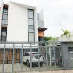 Dijual Cepat Rumah Lebak Bulus Jalan Mawar Indah uk 152m2 Siap Huni Mewah at Jaksel