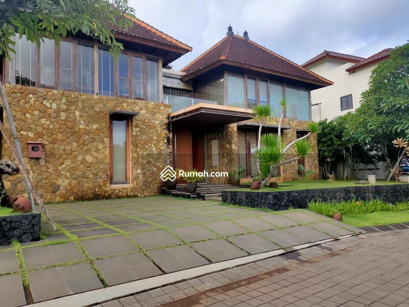 Villa Di Komplek Mewah Pecatu Indah Resort Bali Bukit Badung Bali 4 Kamar Tidur 494 M Vila Dijual Oleh Ngurah Joel Rp 14 M 18041368