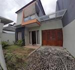 Villa di kawasan Mumbul estate Nusa Dua Bali