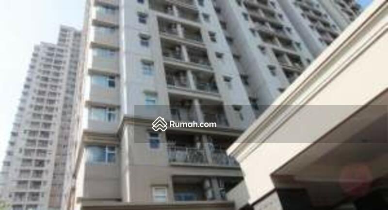apartemen mediterania garden 2 #101419761