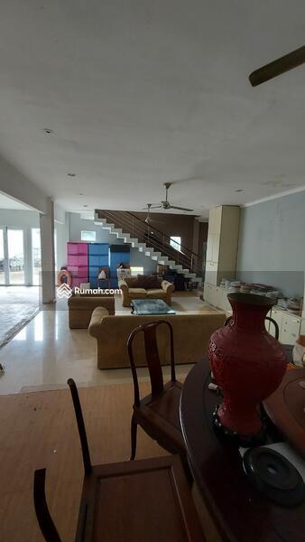 Dijual rumah Puspitaloka BSD Siap Huni #101421657