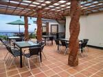 For Sale Freehold Full Ocean View New Private Villa