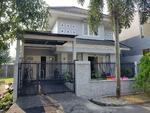 Rumah dijual di Gardenia Loka Graha Bintaro