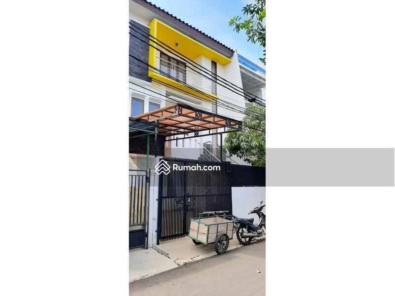 Rumah siap Huni #101424339